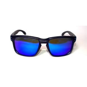 Óculos De Sol Masculino Holbrook Oakley - Óculos no Mercado Livre Brasil c1b8367100
