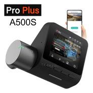 Camera Veiculo Automotiva Carro Xiaomi 70mai A500 Pro Plus