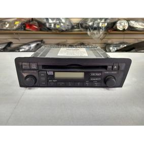 Som Rádio Cd Player Honda Civic Original 2001 A 2005