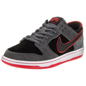 78f7c55546 Zapatos Nike Style Vermal H2 Prod - Tenis Nike para Hombre en Bogotá ...