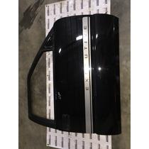 Porta Dianteira Passageiro S10 Executiva Cabine Dupla