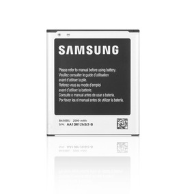 Bateria Pila Samsung Galaxy Core Plus 4g Lte B450bu