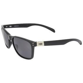 c915c5252e942 Cavalo Gipsy Vanner - Óculos no Mercado Livre Brasil