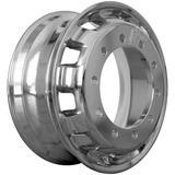 Llanta Eb 9.00 X 22.5 Camion Aluminio