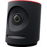 Camara De Accion - Mevo Plus Live - Black