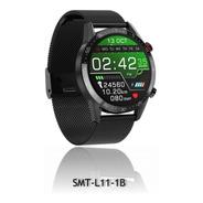 Reloj Inteligente Smart Watch Mistral Smt-l11-1b