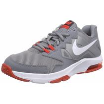 Zapatillas Hombre Nike Air Max Crusher 2 Urbanas