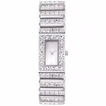 Relógio Storm Luxura 14775