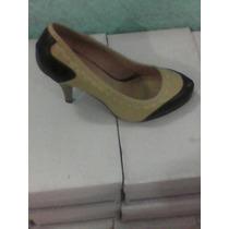 Zapatos Oferta 6500