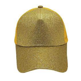 Mallas De Vestir Para Dama Accesorios Moda Mujer - Gorras Amarillo ... 979c1bb055c