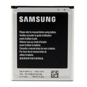 Bateria Samsung Eb425161lu 1500mah Celular Galaxy S Duos 2