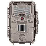Bushnell 119837c Camara De Rastreo 16mp Cam E3 Essential Cam