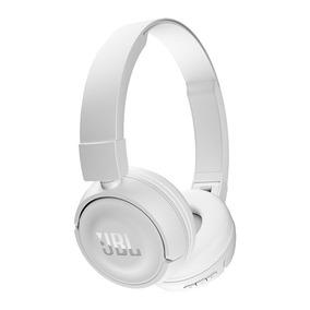 Fone De Ouvido Jbl T450bt Bluetooth Sem Fio T450 Bt