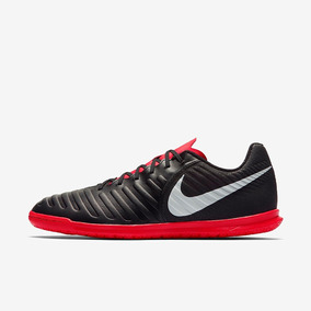 Tênis Chuteira Nike Futsal Tiempo Legend 7 Club Ah7245-006