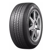 175 65 15 Bridgestone B 250 En Fazio Equip Orig Honda Fazio!