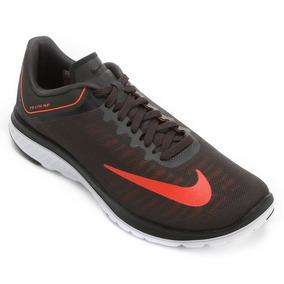 Tênis Nike Fs Lite Run 4 Masculino