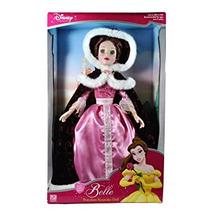 Juguete Brass Key Recuerdos Del Año 2003 Disney Princess