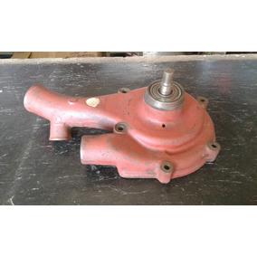 Bomba Água Perkins 6cil. Motor 6357 F600/11000 D60