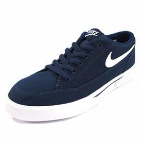 Zapatillas Nike Gts 16 Txt # 840300410