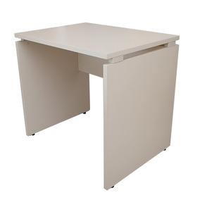 Escrivaninha Moderna Operacional, 1,20x0,60m,
