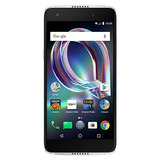 Alcatel Idol 5s - 32 Gb - Desbloqueado (at