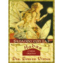 Sanando Con Las Hadas Cartas Oraculo - Doreen Virtue
