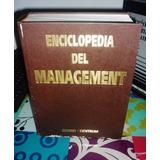 Enciclopedia Del Management - Oceano/centrum