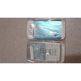 Case / Carcasa Nokia E71 Completa