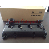 Tapa Punterias Nissan Altima Xtrail 2.5l Original 132643z001