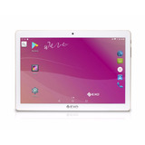 Tablet Celular 3g Exo Wave I101b Quadcore 2gb Android 16gb