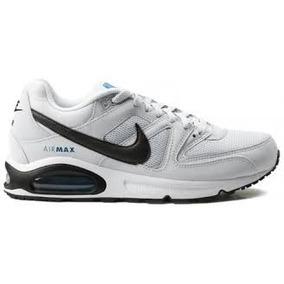 Nike Air Max Command 629993-033
