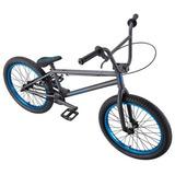 Bicicleta Eastern Shovelhead
