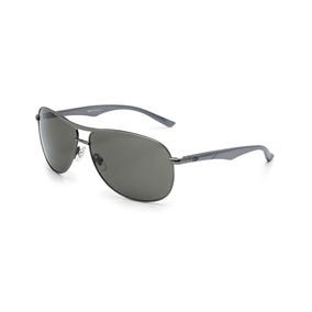 Oculos De Sol Mormaii Aviador - Óculos no Mercado Livre Brasil f676d5d50e