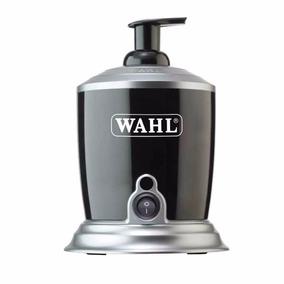 Maquina Wahl De Aquecer Espuma Profissional 110 Volts
