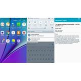 Actualizacion Android 7 Nogaut Celulares Antiguos Y Modernos