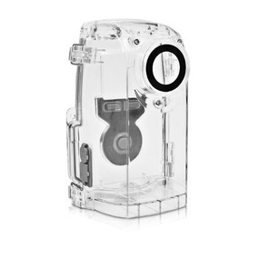 Carcasa Camara Digital Tlc200 Pro Brinno