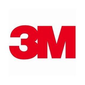 3m Polarizados 3m - Calidad Y Garantia- Sello Original 3m