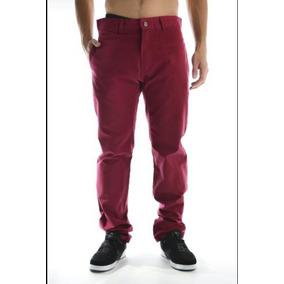 Vendo Jeans Sismo