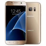 Celular Samsung Galaxy S7 32gb 4g Lte Libre Oferta De Abrl