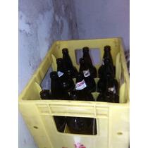 Caixas De Cerveja Litrão