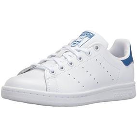 Zapatos blancos Adidas Originals para hombre  Blanco (White) Zapatos blancos Adidas Originals para hombre Sandpiper - Zapatos de cordones de Lona para mujer 1MJpgyS