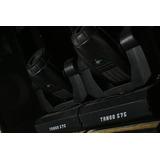 Cabezales Moviles Tango 575