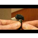 Audifonos Bluetooth S530 Recibe Llamadas Y Reproduce Musica