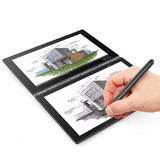 Lenovo Yoga Book X91l Netbook Pc 10.1 Inch 4gb+64gb