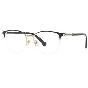 Óculos Versace Ve 2083b 104573 De Sol - Óculos no Mercado Livre Brasil 5b3bf20313