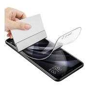 Film Pantalla Hidrogel Completo Samsung Note 10 Note 10 Plus