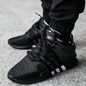 adidas hombre 2017 zapatillas