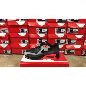 Nike Airmax 90 Modelos 2017