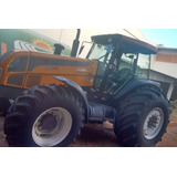 Trator Bh 205 Valtra 1313 Entrada R$ 30.000,00 + Parcelas