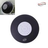 Caixa De Som Speaker Bluetooth Para Banheiro Sp109
